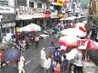 Maharashtra Mission Began Again: 31 अगस्त तक बढ़ा लॉकडाउन, 5 August से नहीं खुलेंगे जिम