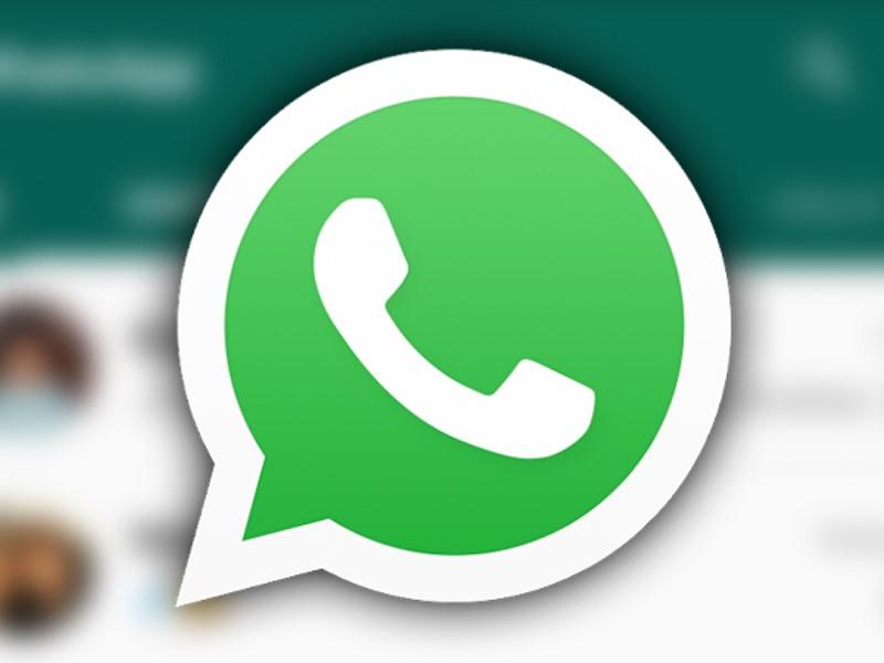 WhatsApp Groups को लेकर आ रहा धमाकेदार फीचर, अब नहीं होगी कोई परेशानी