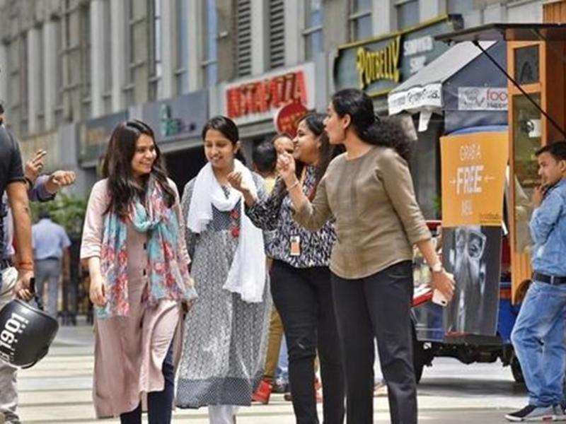 Investment : सर्वे में खुलासा, महिलाओं को एफडी, पीपीएफ पर ज्यादा भरोसा
