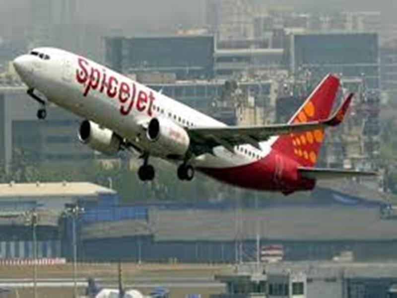 ग्वालियर में हवाई यात्रियों का बढ़ा दबाव, की जा रही नए एयर टर्मिनल की मांग