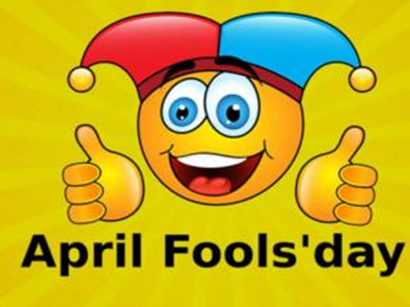 Happy April Fool's Day 2020: इन SMS, April Fool Jokes, Messages, Images, Wishes, Shayari से करें विश