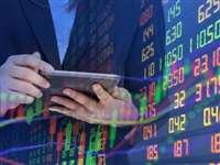 Share Market Today 31 March 2020: सेंसेक्स 1028 तो निफ्टी 316 अंक बढ़कर बंद  हुआ