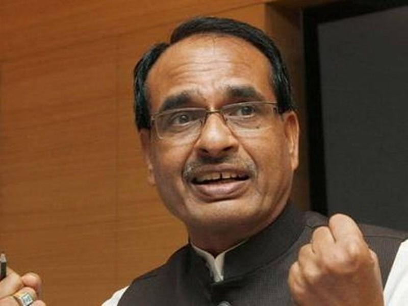 Shivraj Singh Chouhan Cabinet : मध्य प्रदेश में दांवपेच में उलझ रहा मंत्रिमंडल विस्तार