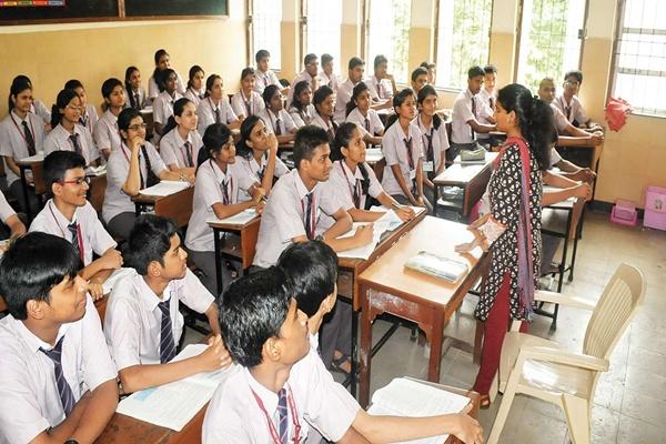 आलेख : नई शिक्षा नीति के बहुआयामी प्रभाव - राजेंद्र प्रताप गुप्ता