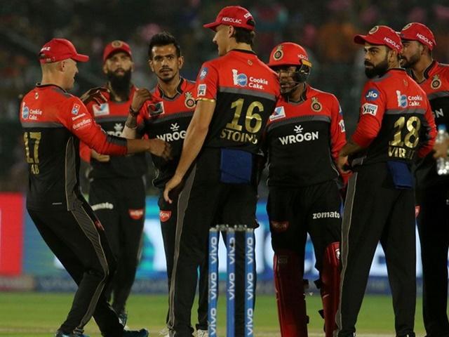 IPL 2020: RCB और CSK को लगेगा बड़ा झटका, ये प्रमुख खिलाड़ी नहीं खेल पाएंगे शुरुआती मैचों में