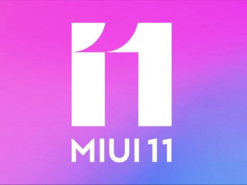 Redmi 7, Redmi Note 7 Pro के बाद Redmi Note 7S को मिल रहा MIUI 11 अपडेट, यूं करें डाउनलोड