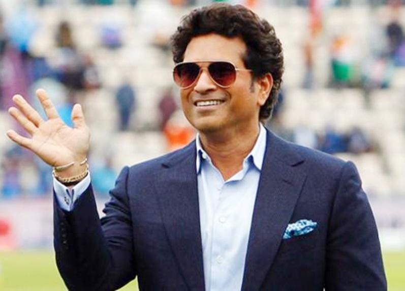 Sachin Tendulkar: तेंडुलकर का बयान, डे-नाइट टेस्ट में इस परेशानी से निपटने की सलाह दी