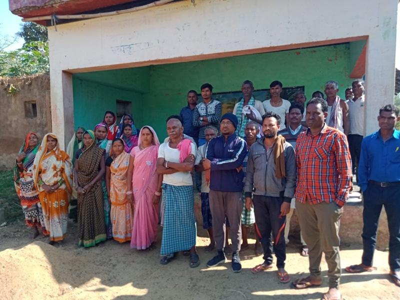 Village Government : एक गांव ऐसा जहां नहीं होता चुनाव, निर्विरोध चुने जाते हैं पंच-सरपंच