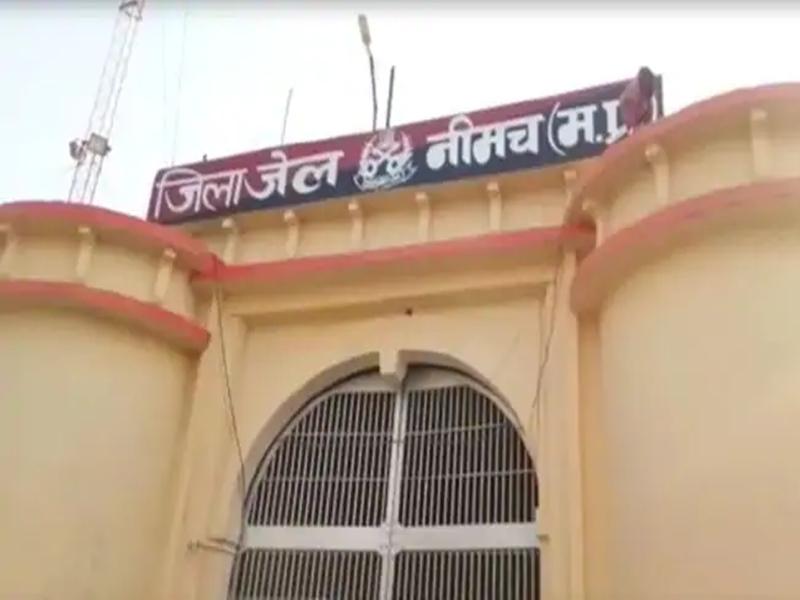 MP में सिमी के कैदियों की फरारी के बाद सेंट्रल जेलों में सुरक्षा प्रबंध, पर जिला जेल अब भी बदहाल