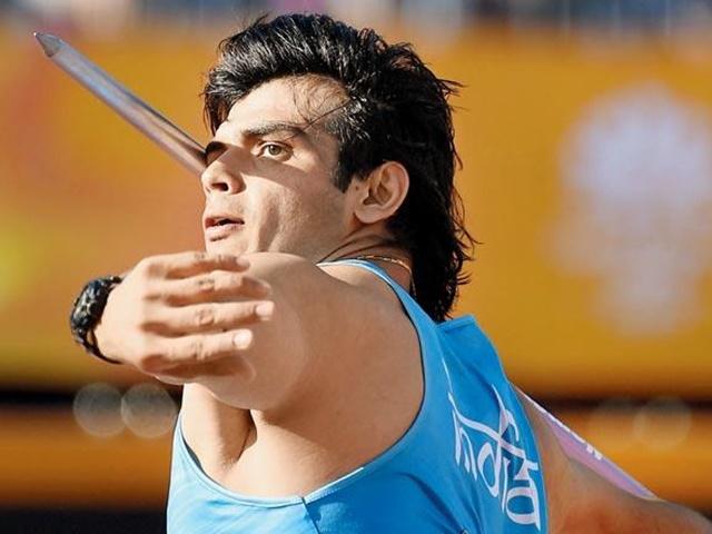 कोहनी के ऑपरेशन के बावजूद नीरज का विश्व चैंपियनशिप में खेलना संदिग्ध