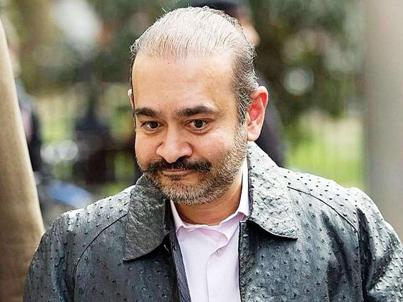 PNB Scam: नीरव मोदी को झटका, चौथी बार खारिज हुई जमानत याचिका
