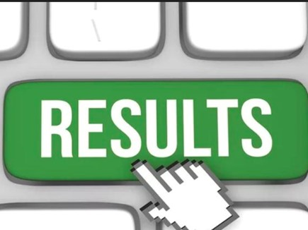 NEET PG Results 2019: जारी हुआ रिजल्ट, ऐसे चेक करें
