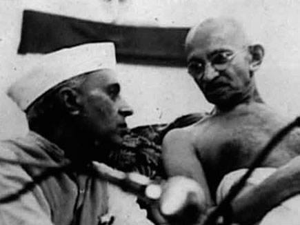 nehru gandhi 17 02 2017