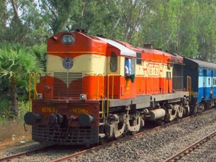 रेलवे में 350 पदों पर वैकेंसी, 30 जुलाई तक करे अप्लाई
