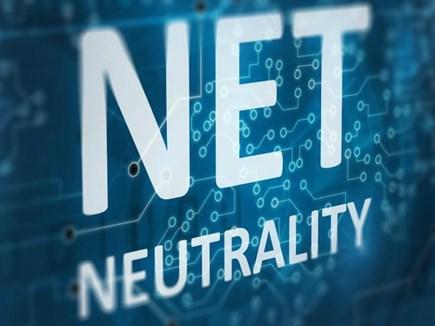 नेट न्यूट्रलिटी नियमों समेत नई दूरसंचार नीति को मंजूरी