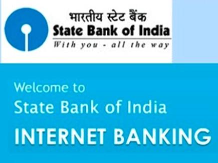 यह काम नहीं किया तो 1 दिसंबर से ब्लॉक हो सकती है आपकी SBI नेट बैंकिंग सुविधा