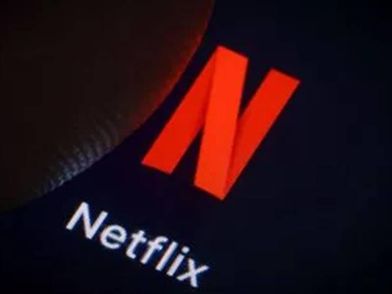 Netflix ने पेश किया 199 रुपए वाला प्लान, जानिए किनके आएगा काम और क्या मिलेंगे फायदे