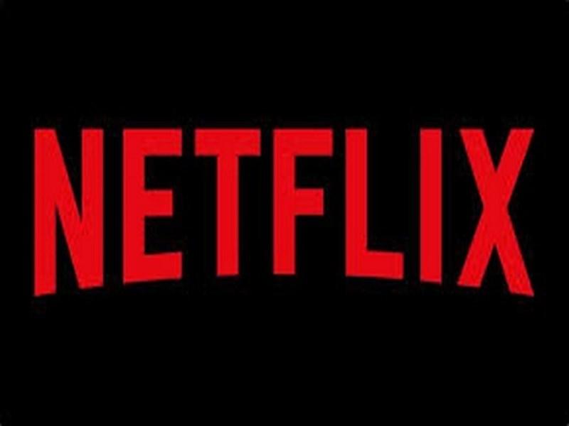 मुंबई: शिवसेना IT सेल के सदस्य ने Netflix के खिलाफ दर्ज कराई शिकायत, ये है मामला