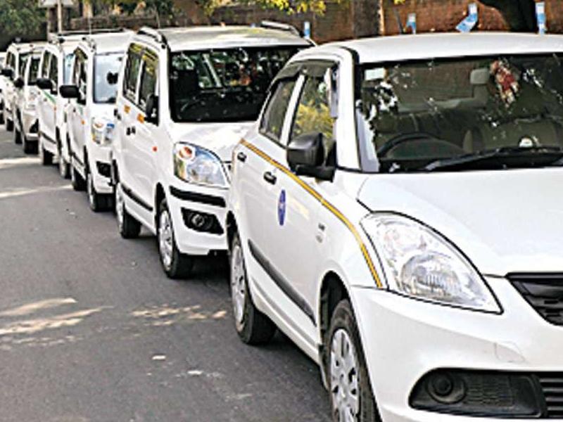 MP New Cab Policy : आज से बिना लाइसेंस नहीं चलेंगी कैब, लगाने होंगे पैनिक बटन