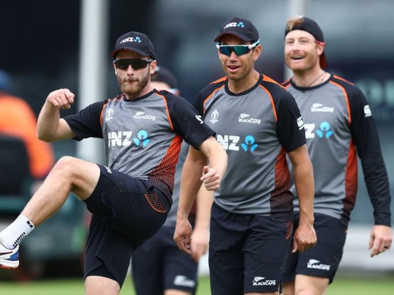 England vs New Zealand, World Cup 2019 Final, Expected Playing XI: जानें दोनों टीमों की संभावित प्लेइंग इलेवन