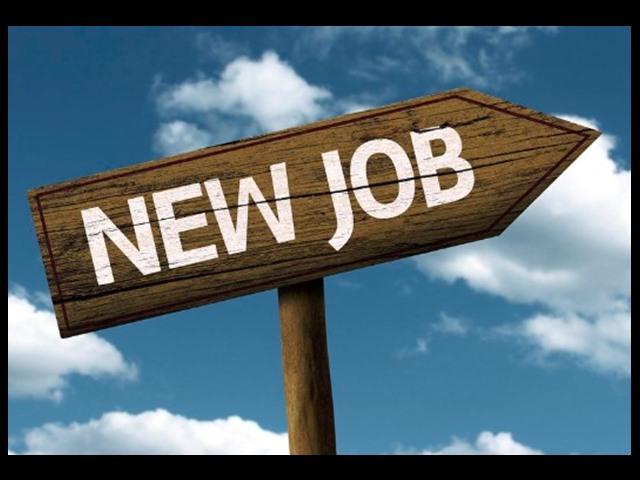 Kerala KPSC Recruitment 2019: 103 पदों पर वैकेंसी, 15 मई तक करें आवेदन