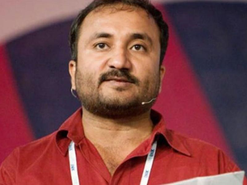 Super 30 Anand Kumar : सुपर 30 के संस्थापक आनंद कुमार को ब्रेन ट्यूमर