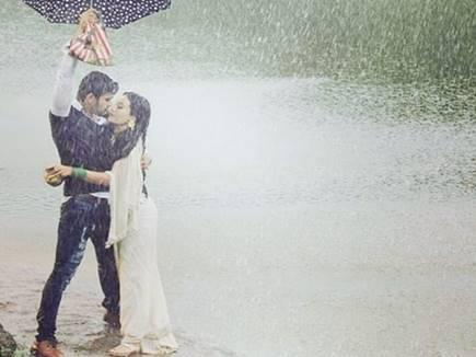 TV TRP: 'नागिन 3' फिर टॉप पर