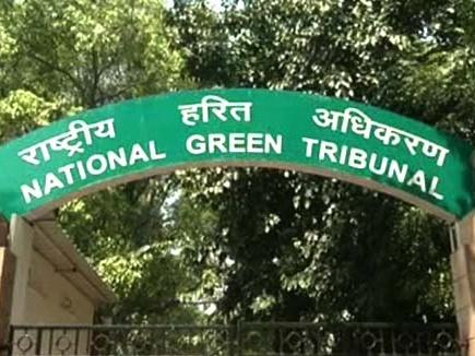 दिल्ली में पांच सितारा होटलों पर NGT ने लगाया भारी-भरकम जुर्माना