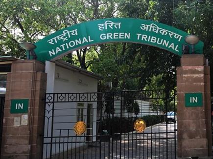 अमरनाथ यात्रा दिए निर्देश पर NGT ने दी सफाई- कहा नहीं किया साइलेंट झोन घोषित