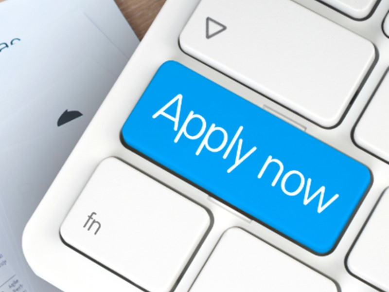 MHRB Assam Recruitment 2019: 310 पदों पर वैकेंसी, 4 जुलाई तक करें आवेदन