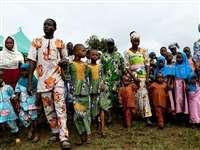 इस देश में हैं सबसे ज्यादा जुड़वां बच्चे, जन्म का सालाना उत्सव मनाने की तैयारी शुरू