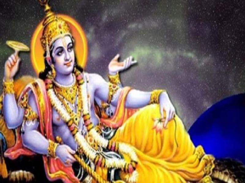 Nirjala Ekadashi Vrat: बहुत फलदायी होता है ये निर्जला व्रत, जानें इसकी विधि और मंत्र
