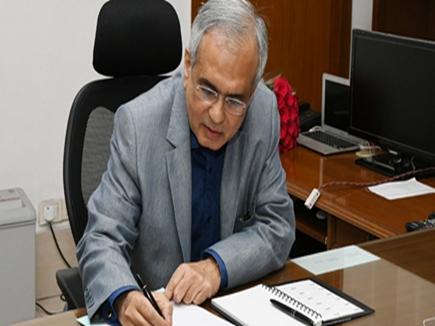 कर्ज के बोझ का प्रबंधन RBI की जगह स्वतंत्र संस्था करे: नीति आयोग