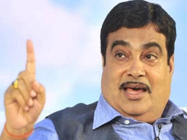 Kamal Nath के इस मंत्री ने की केंद्रीय मंत्री गडकरी की ताऱीफ, बोले- प्रधानमंत्री बनने लायक
