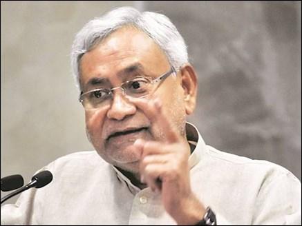 JDU ने दिया कड़ा संदेश-कोई भी कीमत चुकाएंगे, बिहार में हिंसा स्वीकार नहीं
