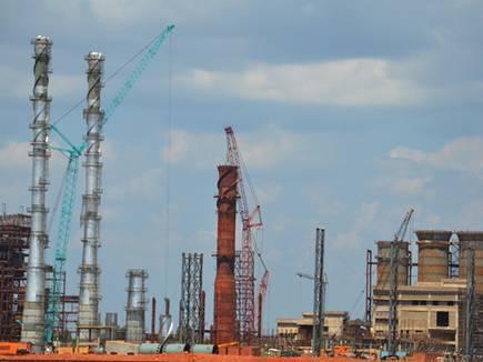 नगरनार स्टील प्लांट के विनिवेश के विरोध में NMDC कर्मी करेंगे हड़ताल