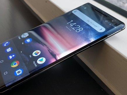 नोकिया ने स्मार्टफोन्स पर की 13000 रुपए तक की कटौती, जानिए किस पर कितना फायदा