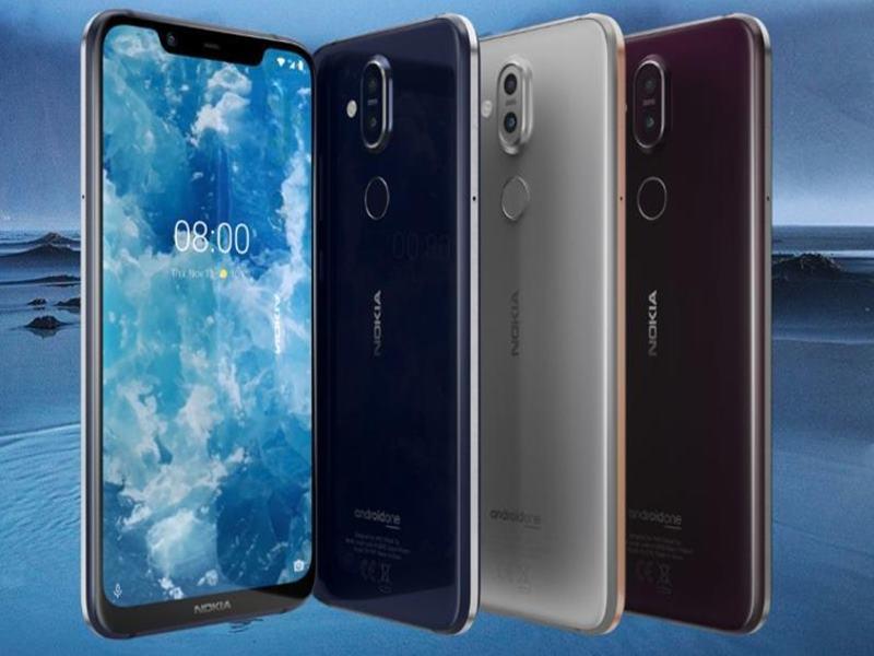 Nokia ला रहा पहला Popup सेल्फी कैमरा, एंड्राइड-क्यू प्लेटफार्म पर होगा बेस्ड