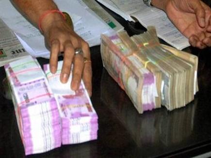 CIC ने पूछा, रिजर्व बैंक बताए जनधन खातों में बंद किए हुए कितने नोट जमा