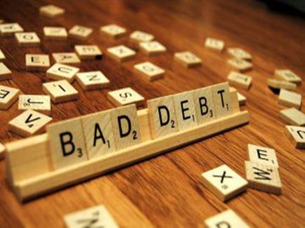 रंग ला रही है बैंकों के फंसे कर्ज वसूलने की कोशिशें