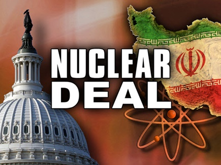 nuclear deal 13 01 2018