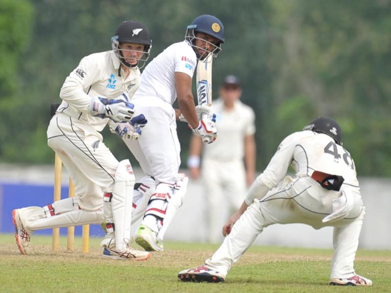 ICC Test Rankings: टीम इंडिया की बादशाहत को न्यूजीलैंड से खतरा