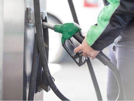 पेट्रोल डीजल के दामों का आज यह है हाल, जानिए क्या हुआ बदलाव