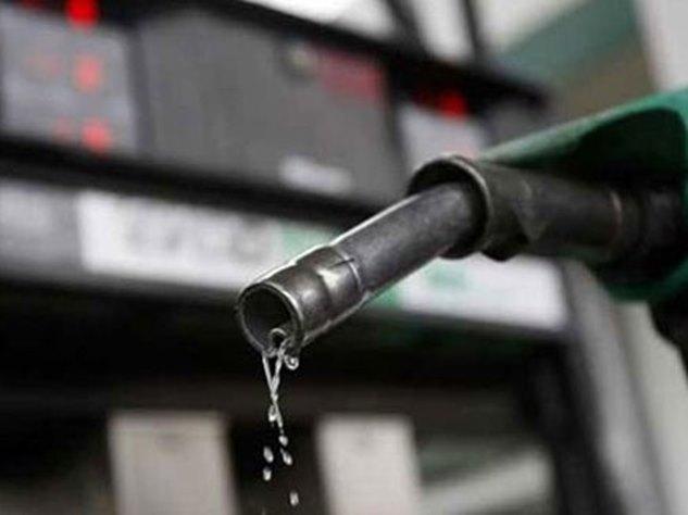 आज महंगा हुआ पेट्रोल, डीजल के नहीं बढ़े दाम, जानिए ताजा अपडेट