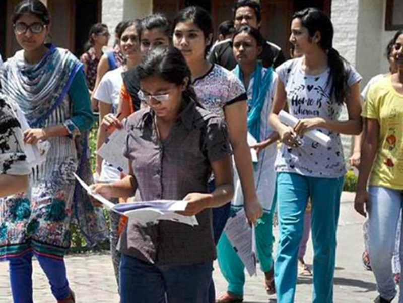 OJEE Result 2019: Odisha Joint Entrance Examination Result Declared at ojee.nic.in; How to Check