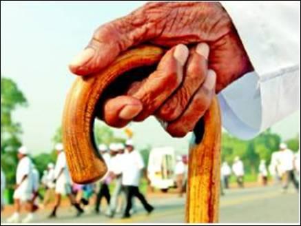 रिटायरमेंट के लिए 47 फीसद भारतीय नहीं कर रहे बचत