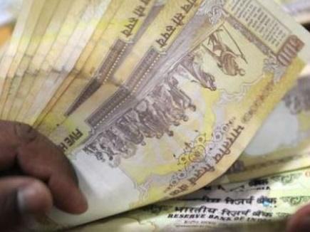 नोटबंदी के बाद बैंक में जमा कराए थे 15.39 करोड़ रुपए, कोर्ट ने घोषित किए बेनामी