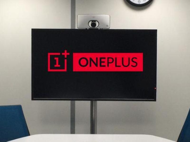 अगले महीने भारत में लॉन्च होगा OnePlus TV, जानिए कब से बिक्री के लिए होगा उपलब्ध