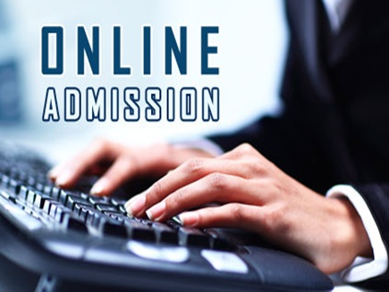 RTEs seven thousand seats from 22 online admission process