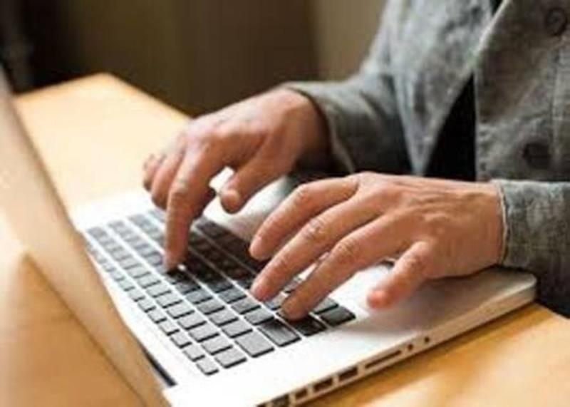 ऑनलाइन परीक्षा टेंडर की सूचना संवेदनशील-  राजस्थान सूचना आयोग